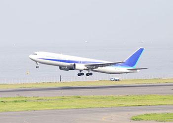 インド航空券