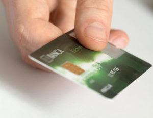 海外デビットカード